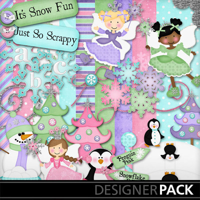 Its_snow_fun_kit