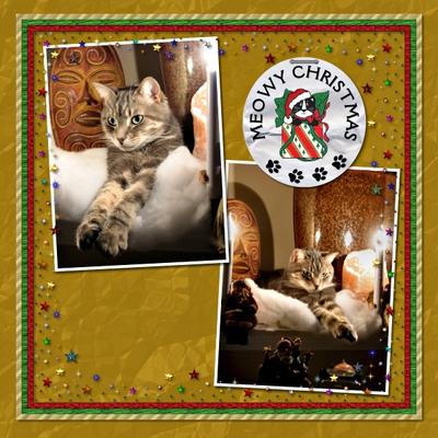 Christmas_page_frame_overlays-03