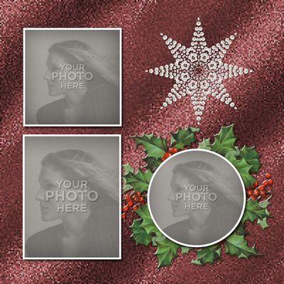 Christmas_memories_template-_lllcrtn_-001