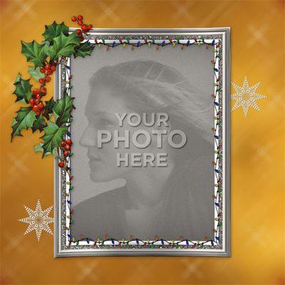 Christmas_memories_template-_lllcrtn_-002
