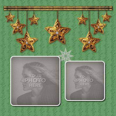 Christmas_memories_template-_lllcrtn_-003