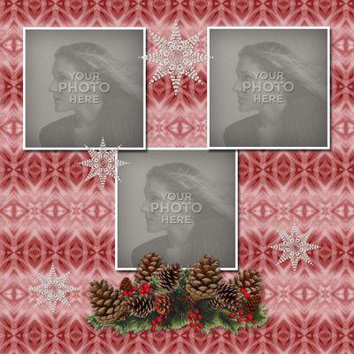 Christmas_memories_template-_lllcrtn_-004