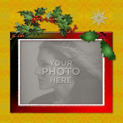 Christmas_memories_template-_lllcrtn_-005
