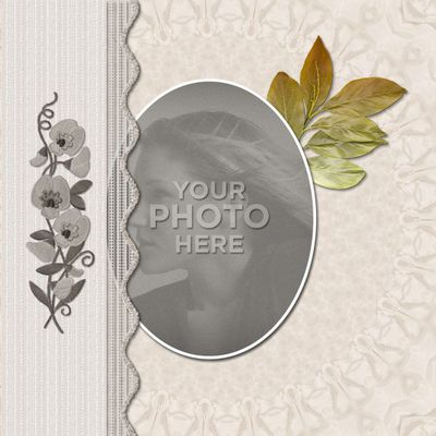 Floral_beauty_template-_lllcrtn_-001