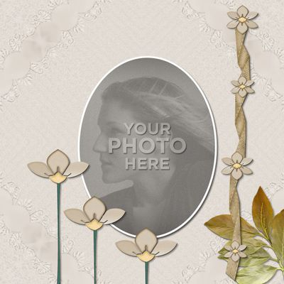 Floral_beauty_template-_lllcrtn_-004