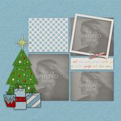 Magic_of_christmas_template-_linjane_-001_medium