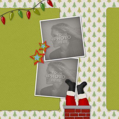 Magic_of_christmas_template-_linjane_-004