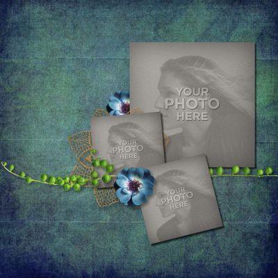 Naturals_album_4-_armina_-002