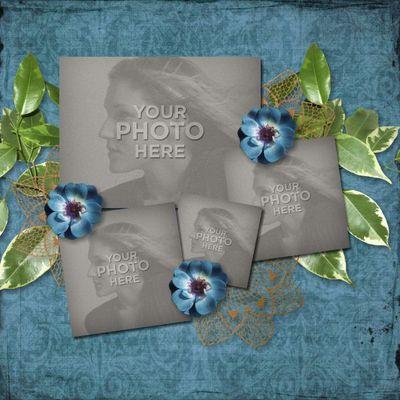 Naturals_album_4-_armina_-003