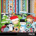 Jolly-and-bright-kit-image_small