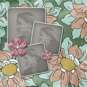 Kissed_by_you_album_1-_armina_-001_medium