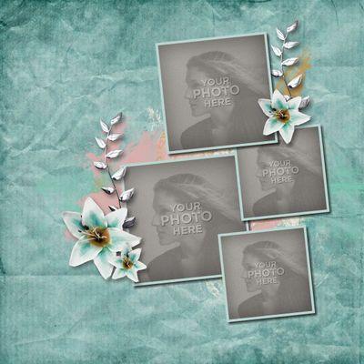 Kissed_by_you_album_2-_armina_-001