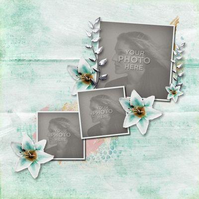Kissed_by_you_album_2-_armina_-004