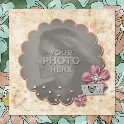 Kissed_by_you_album_4-_armina_-001