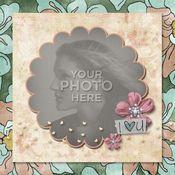 Kissed_by_you_album_4-_armina_-001_medium