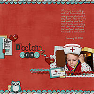 Doctor_anna
