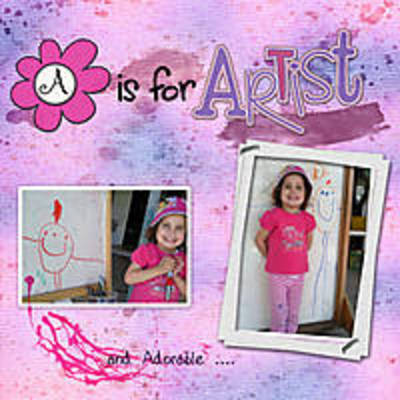 Artist7