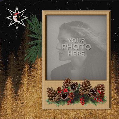 Oh_christmas_tree_template-_lllcrtn_-001