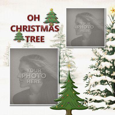 Oh_christmas_tree_template-_lllcrtn_-002