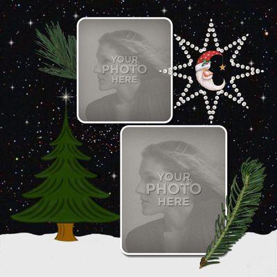 Oh_christmas_tree_template-_lllcrtn_-005