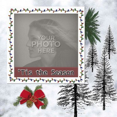 Oh_christmas_tree_template-_lllcrtn_-006