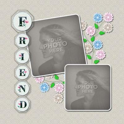 Friendship_template-_lllcrtn_-001