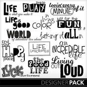 Loving_life_medium