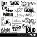 Loving_life_small