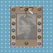 Button_up_template-_lllcrtn_-001_medium