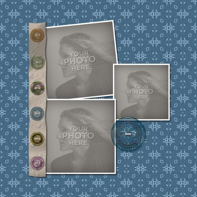 Button_up_template-_lllcrtn_-005