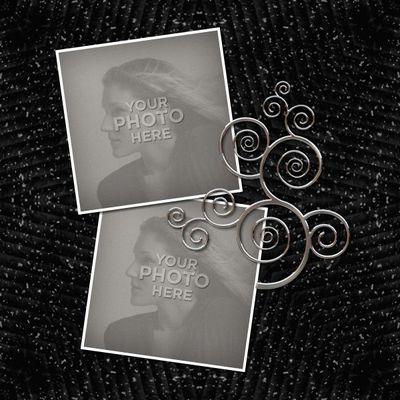 Chrome_swirl_template-_lllcrtn_-001