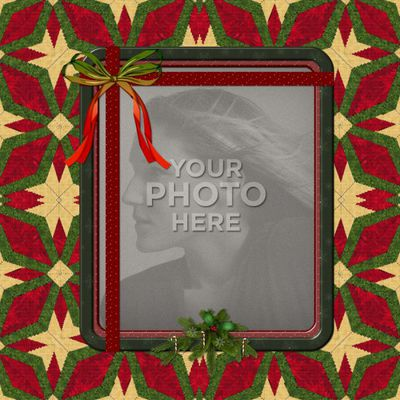Christmas_joy_template-_lllcrtn_-003