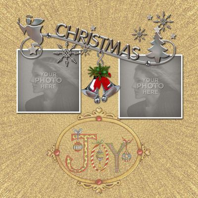 Christmas_joy_template-_lllcrtn_-004