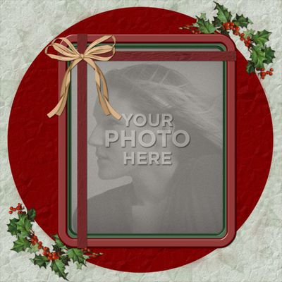 Christmas_joy_template-_lllcrtn_-005