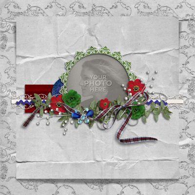 Romantic_intrique_album_1-_armina_-001