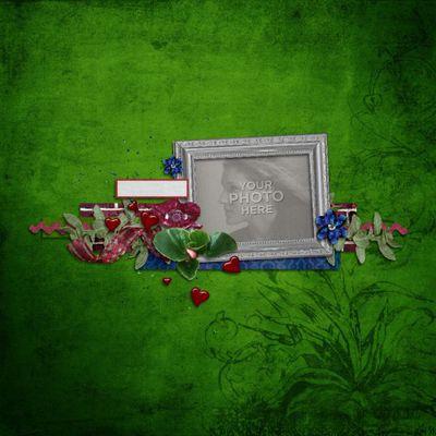 Romantic_intrique_album_1-_armina_-004