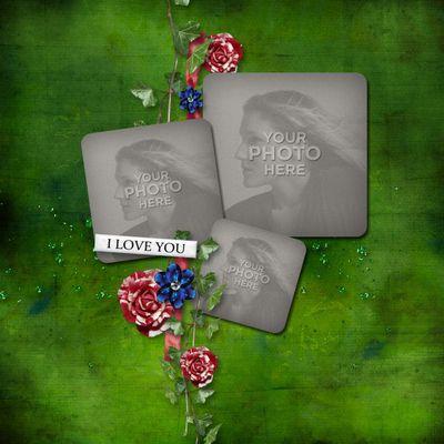 Romantic_intrique_album_3-_armina_-001