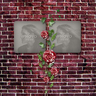 Romantic_intrique_album_3-_armina_-002