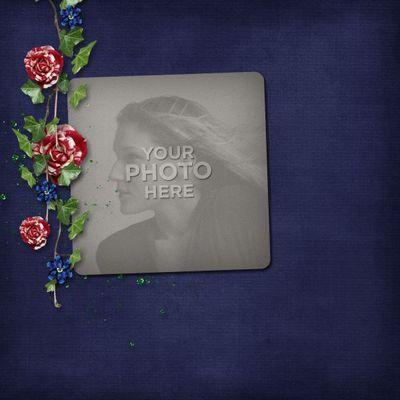 Romantic_intrique_album_3-_armina_-003