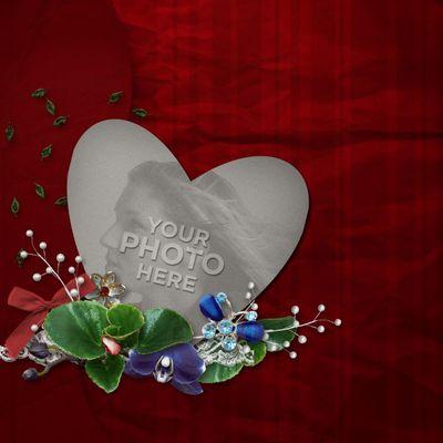 Romantic_intrique_album_4-_armina_-001