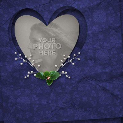 Romantic_intrique_album_4-_armina_-004