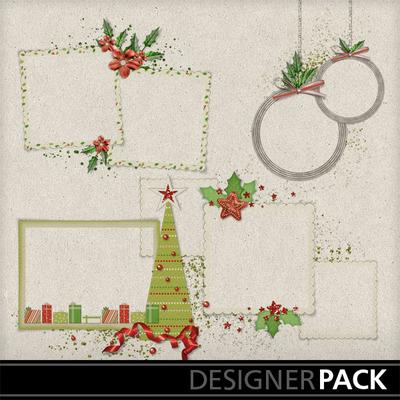 Christmas_day_frames_1