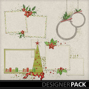 Christmas_day_frames_1_medium