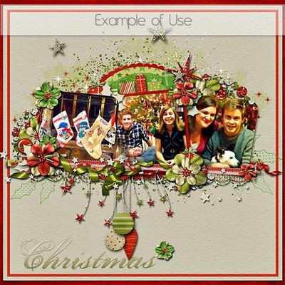 Christmas_day_7
