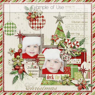 Christmas_day_8