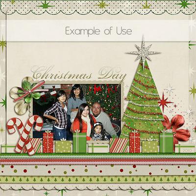 Christmas_day_9