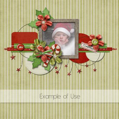 Christmas_day_10