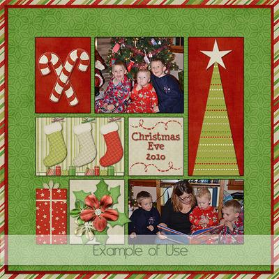 Christmas_day_11