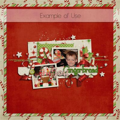 Christmas_day_12