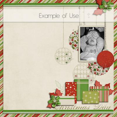 Christmas_day_13